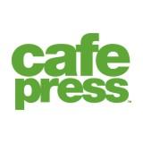 CafePress Inc logo