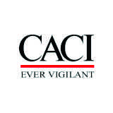 CAI International Inc logo