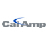 CalAmp logo