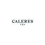 Caleres Inc logo