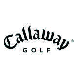 Callaway Golf Co logo