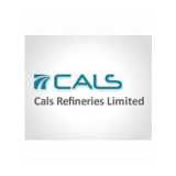 Cals Refineries logo