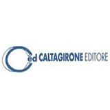 Caltagirone Editore SpA logo