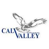 Calvalley Petroleum Inc logo