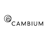 Cambium Global Timberland logo