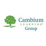 Cambium Learning Inc logo