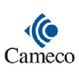 Cameco logo