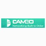 Cameo Communications Inc logo