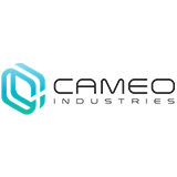 Cameo Industries logo