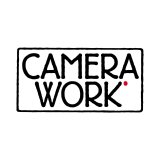 Camera Work AG logo