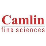 Camlin Fine Sciences logo