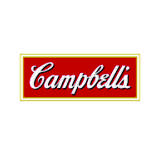 Campbell Soup Co logo