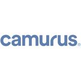Camurus AB logo