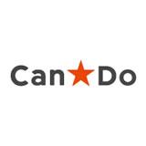 Can Do Co logo