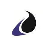 Canacol Energy logo
