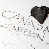 Canada Carbon Inc logo