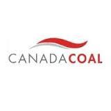 Canada Coal Inc logo