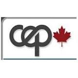 Canada Energy Partners Inc logo