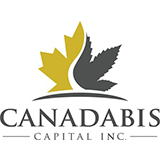 CanadaBis Capital Inc logo