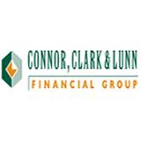 Canadian 50 Advantaged Preferred Share Fund logo