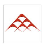 Canadian Arrow Mines logo