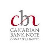 Canadian Banc logo
