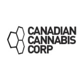 Canadian Cannabis logo