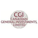 Canadian General Investments logo