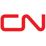 Canadian National Railway Co logo
