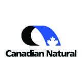 Canadian Natural Resources logo