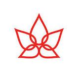 Canadian Oil Sands logo