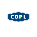 Canadian Overseas Petroleum logo