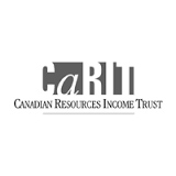 Canadian Resources Income Trust logo