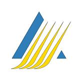 Canarc Resource logo