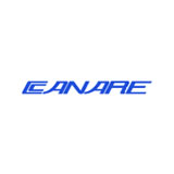 Canare Electric Co logo