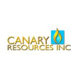 Canary Resources Inc logo