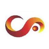 Composite Alliance Inc logo