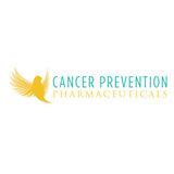 Cancer Prevention Pharmaceuticals Inc logo