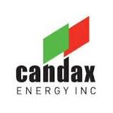 Candax Energy Inc logo