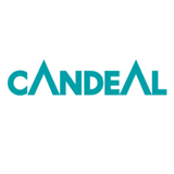 Candeal Co logo