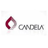 Candela Invest SA logo
