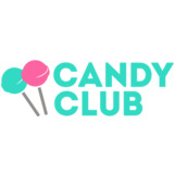 Candy Club Holdings logo