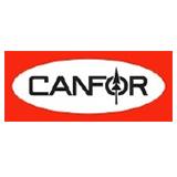 Canfor logo