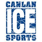 Canlan Ice Sports logo