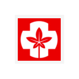 Cannabis Suisse logo