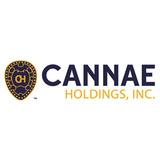 Cannae Holdings Inc logo