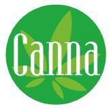 Cannagistics Inc logo
