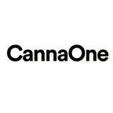 Cannaone Technologies Inc logo