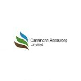 Cannindah Resources logo