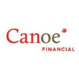 Canoe EIT Income Fund logo